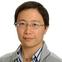 Bi-Chang Chen