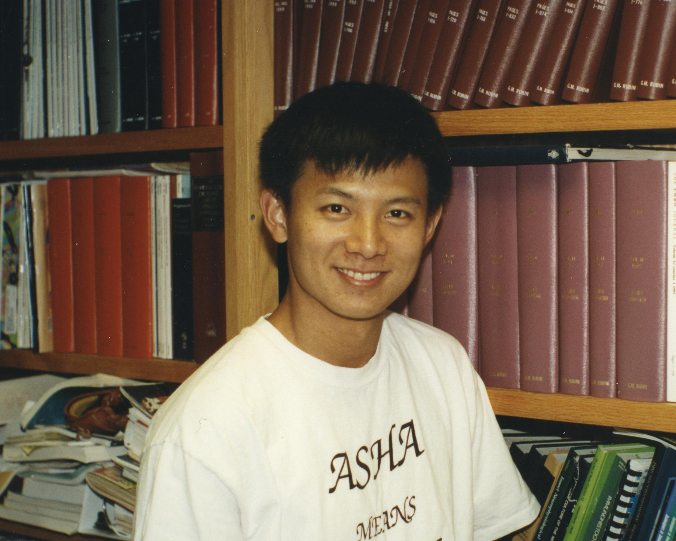 Lab Alumni | Janelia Research Campus